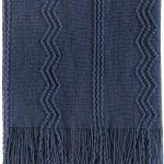 Best Luxury Throw Blanket