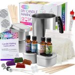 Professional Candle Making Kit