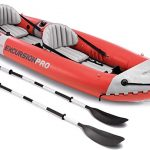 Best 2 Person Inflatable Kayak