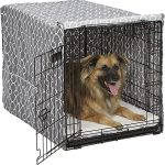 Crate Covers For Dogs