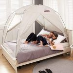 Dream Tents For Full Size Bed