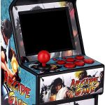 Arcade Game Machines For Home