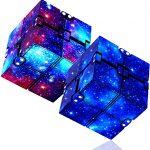 Best Infinity Cube Fidget Toy