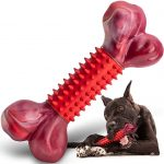 Safe Dog Chews For Aggressive Chewers