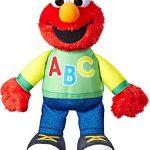 Sesame Street Playskool
