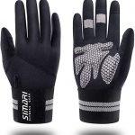 Best Workout Gloves Full Finger