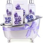 Spa Gift Sets For Her