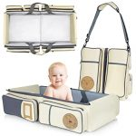 Baby Bags For Travel