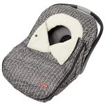 Baby Car Seat Covers For Winter