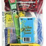 Best Emergency Preparedness Kit