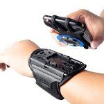 Arm Phone Holder For Running