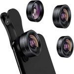 Camera Lenses For Iphone