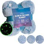 Glow In The Dark Blanket