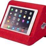 Tablet Pillow For iPad