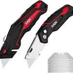 Blades For Box Cutter